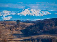 Un nou proiect de suflet – video | Ligia Pop Romania, Mountains, Nature, Travel, Life, Naturaleza, Viajes, Destinations, Traveling