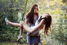 So all Women Might Be Gay!!   http://rapidspiel.com/ladies-studies-reveal-woman-lesbian-bisexual/