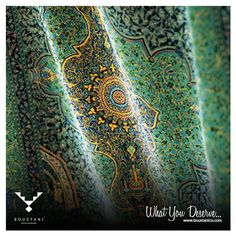 high quality silk carpet that can use in yourwall and complete your decoration