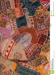 http://thumbs.dreamstime.com/z/arabic-patchwork-quilt-17514884.jpg