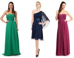 Rent Wedding Dresses Online, Bridesmaid Dresses – Rent The Dress - Rent Wedding Dresses Online, Bridesmaid Dresses – Rent The Dress