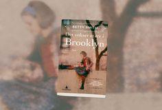 Det vokser et tre i Brooklyn Betty Smith roman Ark, Brooklyn, Roman, Blogging