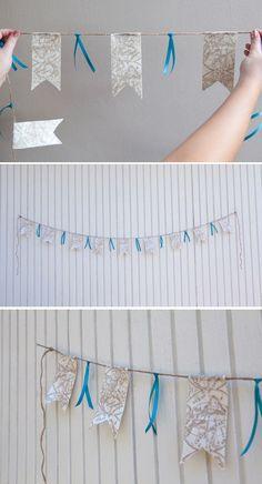 ST_ribbon_bunting_banner16
