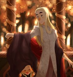 48 Best Thranduil the Party King images  27acb37f6