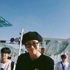Nu Est Minhyun, Imaginary Boyfriend, Nct Dream Jaemin, I Still Love Him, Korea Boy, Lil Boy, King Of My Heart, Fandom, Two Faces
