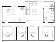 top metal barndominium floor plans for your dream home choosing medical office floor plans82 choosing