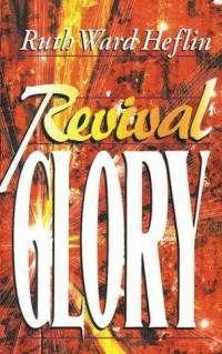 pentecostal tabernacle miami