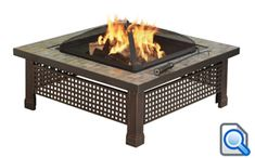 House of Chairs. Braai pits and accessories. Log Holder, Fire Pits, Lawn And Garden, Home Builders, Perfect Place, Custom Design, Outdoor Fireplaces, Patio, Building