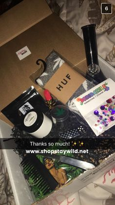 A stoner subscription box for women! Girly, feminine bongs, water pipes and bubblers for women at www.shopstaywild.net women love weed too! Beautiful cannabis accessories like grinders, stash jars, rolling papers, bubblers and hemp body-care made just for girly girls that enjoy marijuana.