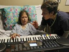 USA Today: Music Therapy and Brain Injury