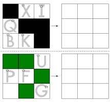 visual perceptual skills worksheets pdf
