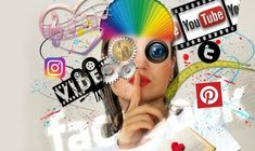 6 Tips on How to Have a Chronic Illness on Social Media