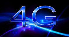 La croissance du Gabon: Gabon Telecom lance la 4GAbdeslam Ahizoune, président du directoire de Maroc Telecom a été reçu en audience par le président de la République, Ali Bongo Ondimba, vendredi 10 octobre au palais présidentiel. L'objet principal de cette rencontre était la migration de Gabon Telecom vers la 4G.