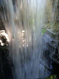 Watkins Glen Watkins Glen State Park, State Parks, Places To Visit, Backyard, Vacation, Waterfalls, Nature, Outdoor, Outdoors