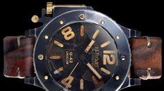 U-42 Unicum von U-Boat-Uhren My Love, Accessories, Products, Tag Watches, My Boo, Ornament