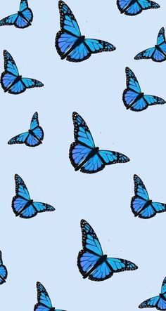 Butterfly Wallpaper Iphone, Disney Phone Wallpaper, Iphone Background Wallpaper, Dark Wallpaper, Iphone Backgrounds, Wallpaper Desktop, Wallpaper Quotes, Screen Wallpaper, Spring Wallpaper