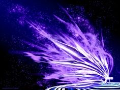 abstract fairies - Google Search