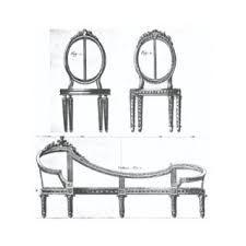 furniture construction roubo ile ilgili görsel sonucu