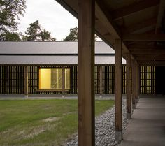 http://www.subtilitas.site/post/155691883819/boidot-robin-architectes-community-workshop-in