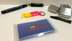 Zippo, Füllfederhalter, Schlüsselanhänger, Zippe, Microfaser-Brillentuch Usb Flash Drive, Hang In There, Usb Drive