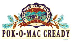 Adirondack wilderness summer camp traditions since 1905 Pok-O-Mac Cready