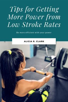 """Alicia R. Clark 