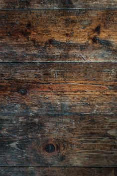we don't know how many people have walked this floor since 1434 #history #historical #lodenwalker1434 Hardwood Floors, Flooring, Shops, History, Antiques, People, Crafts, Home Decor, Wood Floor Tiles