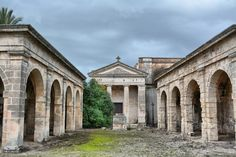 TIMELESS PLACE by Lucilla Cuman on 500px #Maruggio #Taranto #church #abandoned #architecture #old