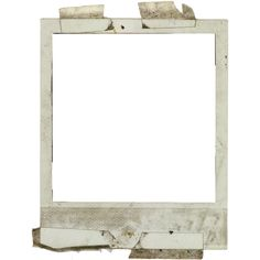 ❤ liked on Polyvore featuring frames, backgrounds, borders, polaroid, fillers, textures, effects, outline, text and picture frames