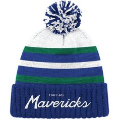 to buy catch uk cheap sale Pin by Dallas Mavericks on Mavgear 2015-2016 Collection | Knitted ...