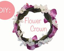 Medium_flowercrown_copy