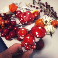 #autumniscoming#othmardecorations