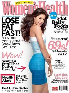 http://bollywood-cleavages.blogspot.in/2012/06/nargis-fakhri-on-cover-of-womens-health.html
