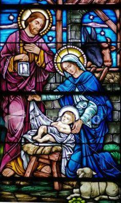 Nativity scene!!!!