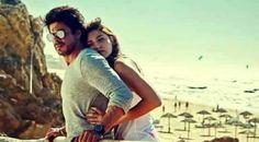 Shahrukh Khan And Kajol, Shah Rukh Khan Movies, Bollywood Stars, Chak De India, Mohit Chauhan, Srk Movies, Star Wars, Gandhi, Chemistry