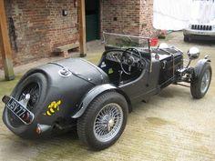 Vintage Racing, Vintage Cars, Antique Cars, Carpet Replacement, Brown Interior, Tech Hacks, Bizarre, New Tyres, Hornet