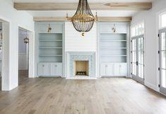 Artisan Signature Homes | Custom Home Builder | Louisville | Glenview Park 7