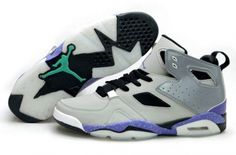 009ab4754392 Buy cheap nike Jordan 6 shoes from www.sportsytb.net