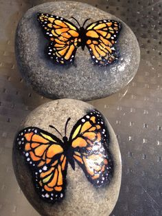 Image result for painted rocks buffalo