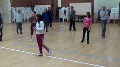 Μάθημα ζειμπέκικος χορός - Ομάδα επιμορφωτικών Τούλας Θεοδούλου Dance Class, Good To Know, Youtube, Basketball Court, Music, Sports, Greek, Workshop, Musica