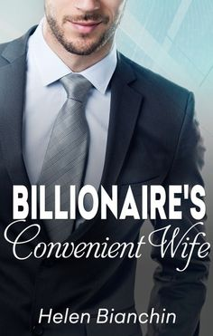 Buy The Billionaire's Convenient Wife by Helen Bianchin and Read this Book on Kobo's Free Apps. Discover Kobo's Vast Collection of Ebooks and Audiobooks Today - Over 4 Million Titles! Romance Books Online, Free Romance Books, Free Books To Read, Romance Authors, Billionaire Books, Wattpad Books, Wattpad Romance, Books For Teens, Inspirational Books