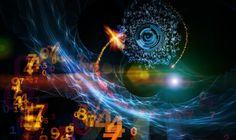 Лотерейная нумерология