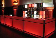 book-a-bar-14 Liquor Cabinet, Bar, Storage, Furniture, Home Decor, Style, Purse Storage, Swag, Decoration Home