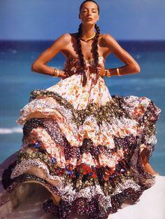 beautiful by LadyE
