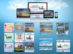 Selección CLAP: Heurística Comunicación (México) Desktop Screenshot, Interaction Design, Door Prizes, India