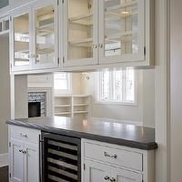 Kitchen Kitchen Pass Through Design, Pictures, Remodel, Decor And Ideas    Page 33   Kitchen Ideas   Pinterest   Kitchens And House