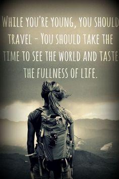 #TravelNurse #TravelRN