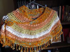 chal crochet media luna