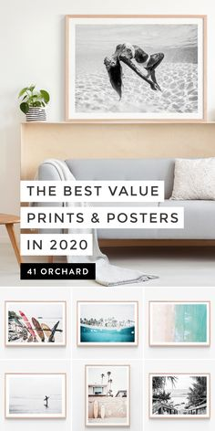 Shop posters & famed prints from the best value wall art studio in Australia. Luxury Homes Interior, Home Interior Design, Interior Modern, Home Decor Bedroom, Living Room Decor, Dining Room, Gothic Home Decor, Cheap Home Decor, Home Decor Accessories