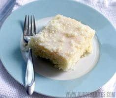 Lemon Buttermilk Sheet Cake... Recipe  Just reminds me of homey goodness...yum